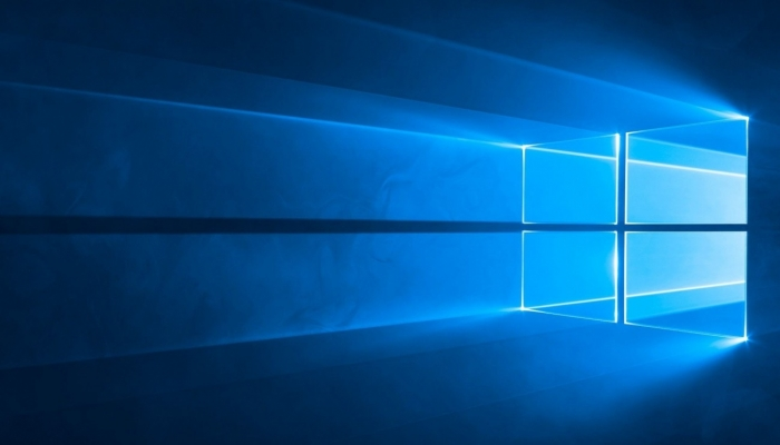Компьютеры начали автоматически обновляться до Windows 10