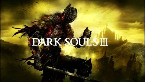 zauberei slots dark souls 3