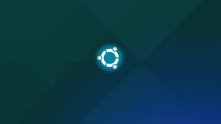 top игр linux