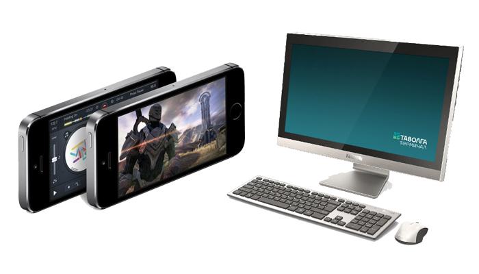 Скачать Программу Для Айфон 5s На Компьютер - фото 7