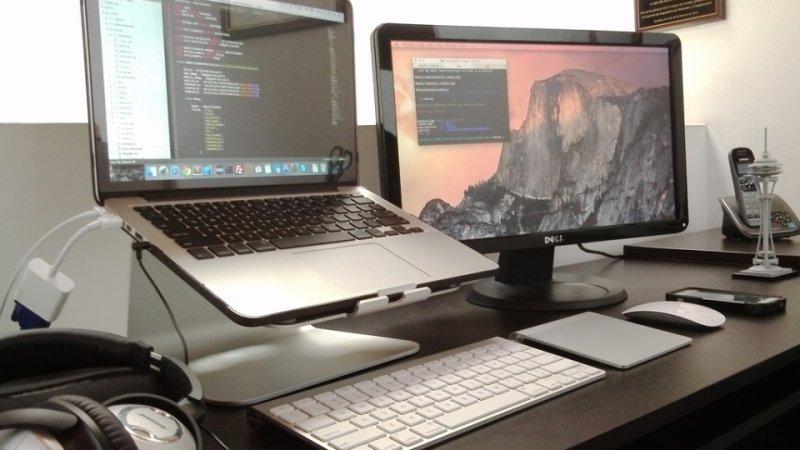Phlebotomy custom typing login