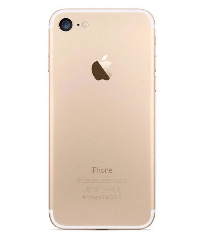 Выход iPhoneSE спровоцирует снижение ценовой политики iPhone 5s