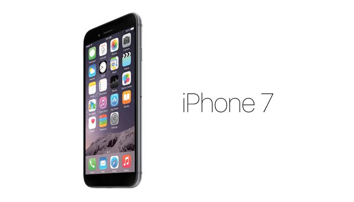 iPhone 7 на новых «шпионских» снимках оказался без кнопки ...: http://igamesworld.ru/novosti-tehnologiy/744-iphone-7-na-novyh-shpionskih-snimkah-okazalsya-bez-knopki-domoy.html