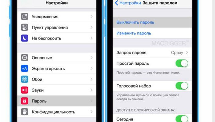 Как сделать джейлбрейк iOS 9.1 на iPhone 6s, iPad Pro и других устройствах