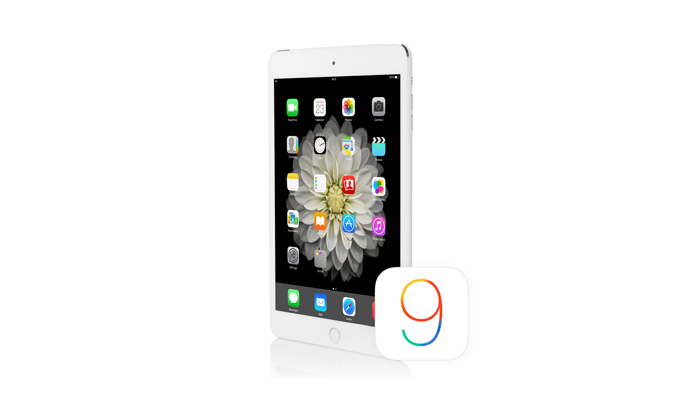 Apple выпустила iOS 9.3.2 beta 1 для iPhone, iPad и iPod touch: http://igamesworld.ru/novosti-tehnologiy/881-apple-vypustila-ios-932-beta-1-dlya-iphone-ipad-i-ipod-touch.html