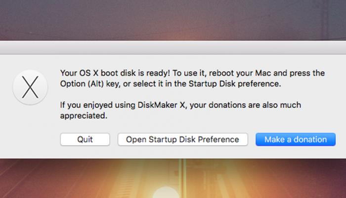 Как сделать свой сайт на mac os