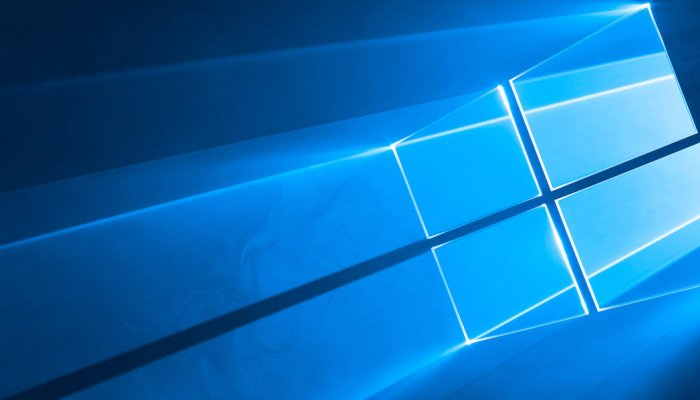 С 30 июля Windows 10 станет платной