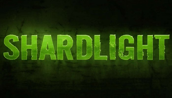 Shardlight обзор