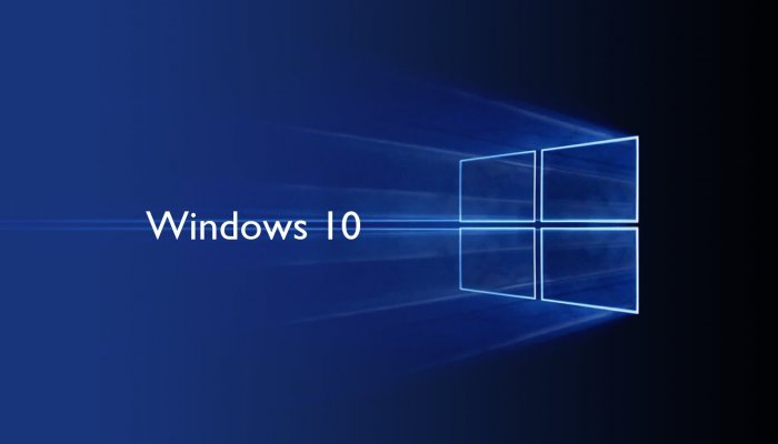 Microsoft готовит обновление интерфейса для Windows 10