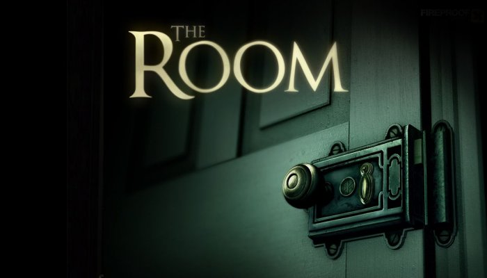 Room на Android